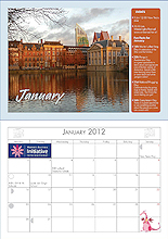wbii calendar preview 2012