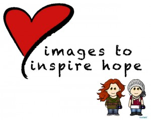 Images to Inspire Hope