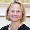 Post image for Inge Zweerts de Jong (ZJHT Risk and Insurance Specialists BV)