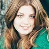 Post image for Natalie Carstens (Natalie Carstens | The Birth Photographer)