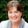 Post image for Teresa Moynihan (Moynihan Consulting)