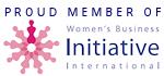 wbii member banner