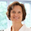 Anita Paalvast