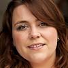 Post image for Meet WBII member Charlotte Meindersma