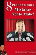 8Mistakes