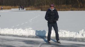 Akkie_skating