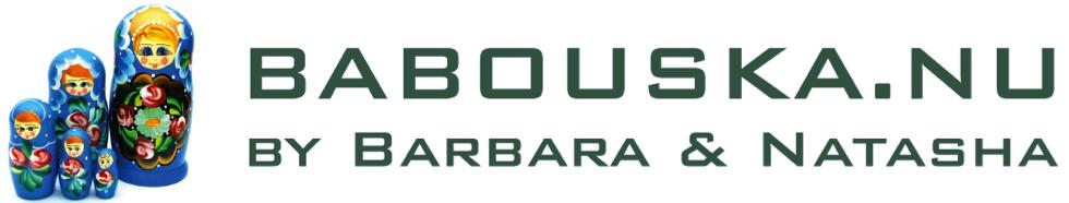babouska.nu