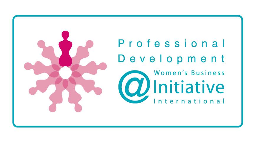 WBII Professional Development