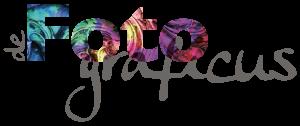 20130121-Logo-kleurrijk-01