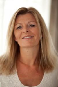 Anne Bybjerg Møller