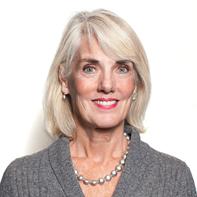Christine Fitzgerald