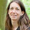Marie-Hobbs-Vijendran-profile