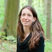 Marie-Hobbs-Vijendran