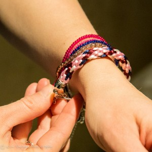 Exclusive Handcrafted Bracelets In
