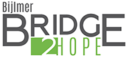 logo - bridge2hope