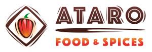 ataro-logo-foodspices-rgb