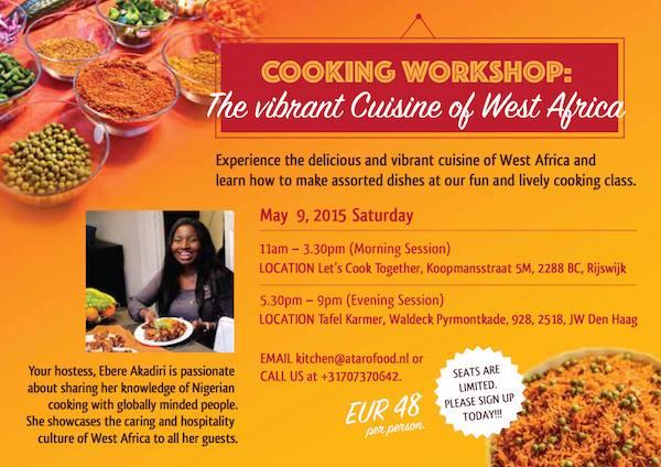 cooking-workshop-Ebere-Akadiri