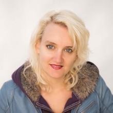Martine Sollie