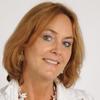 Yolande Jimenez-Koekenbier
