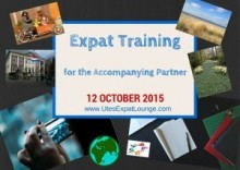 expat-training