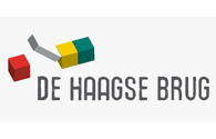 De Haagse Brug | The Hague Bridge