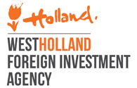 West Holland Foreign Investment Agency