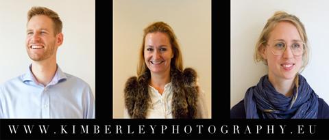 kimberley-bosman-portrait-day