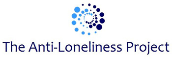 logo anti loneliness