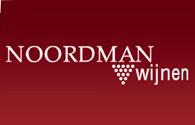 noordman-wijnen-sponsor