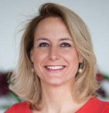 Nadja-Muller-den-Blijker