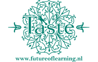 Taste - Future of Learning