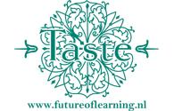Taste - Future of Learning