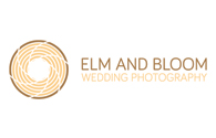 Elm and Bloom Wedding Photography