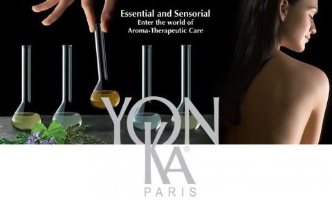 yonka-logo