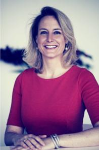 Nadja-Muller-den Blijker