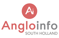 AngloInfo South Holland