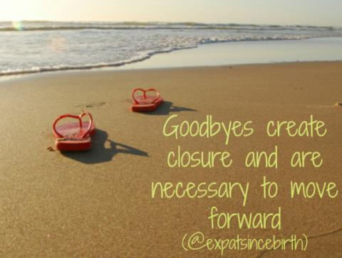 expat-goodbyes