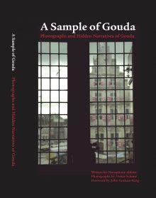 vinita-salome-gouda-book-launch