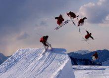 os_acrobatic-ski