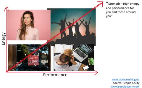 Dovile_Presentation_Image