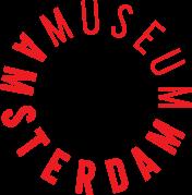 AmsterdamMuseumlogo