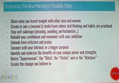 ManuelaDamantFemalePower-NewParadigm